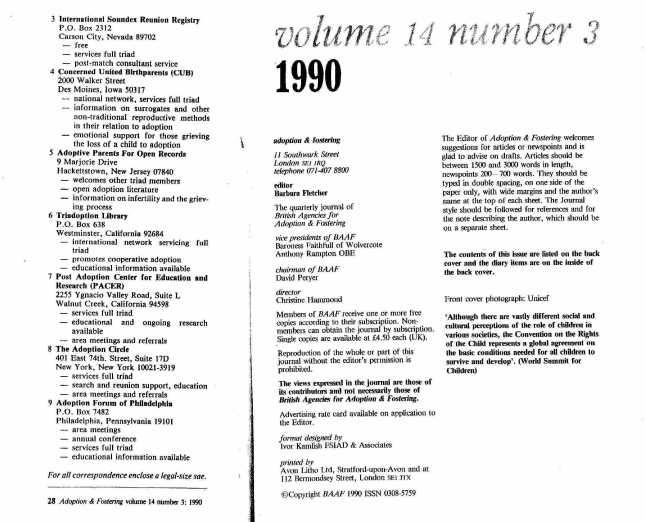 15d-TheSecretIsOut, pg 4