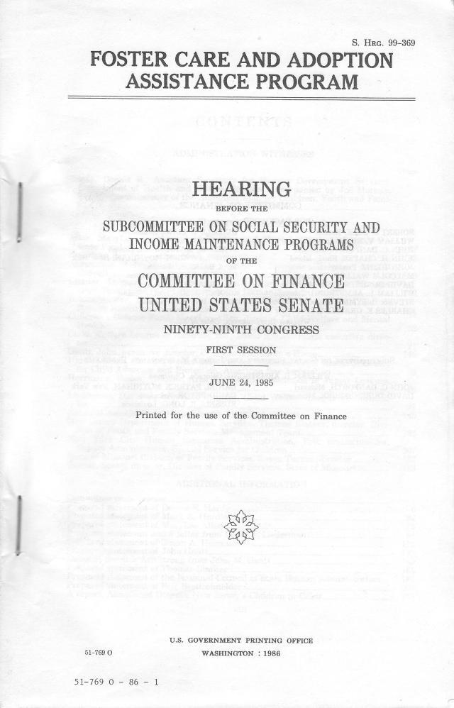 7a-USCongressionalRecord-6-24-1985