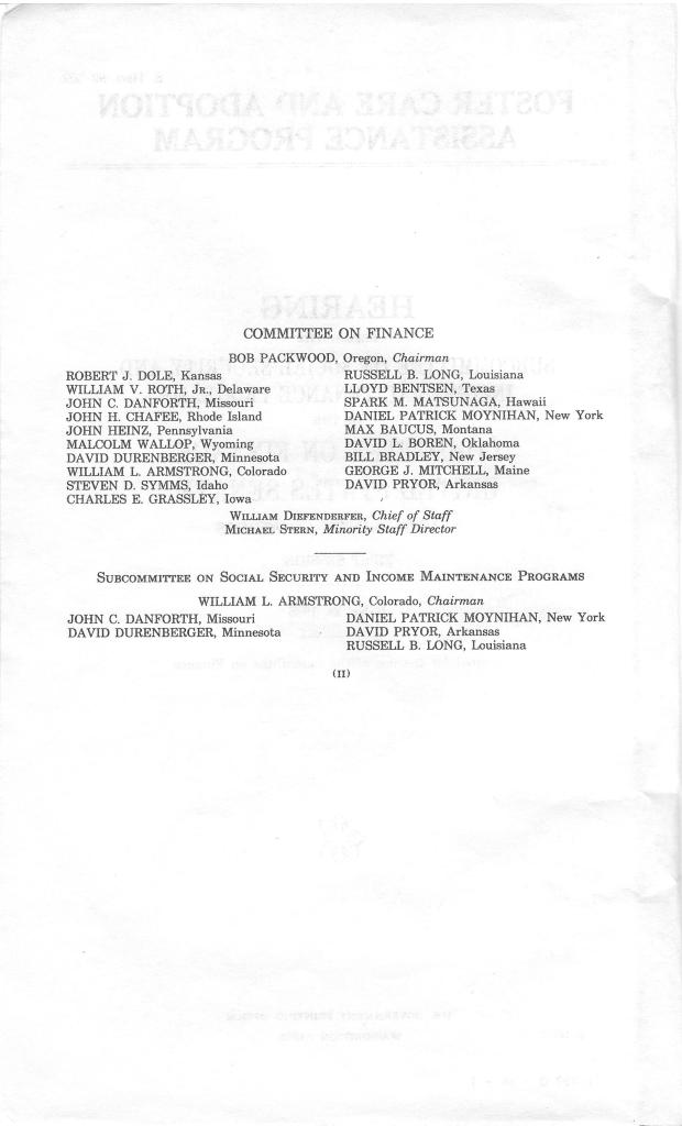7b-USCongressionalRecord-6-24-1985