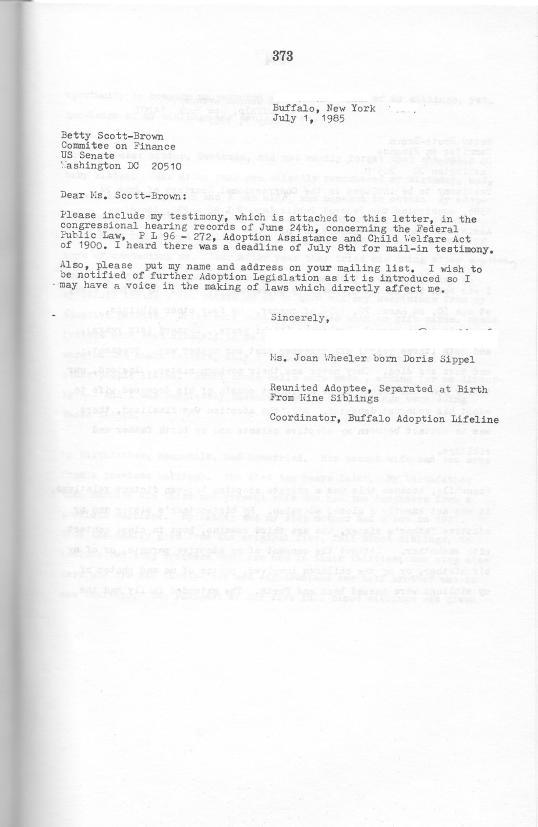 7e-USCongressionalRecord-6-24-1985