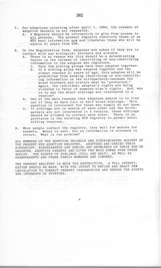 7j-USCongressionalRecord-6-24-1985
