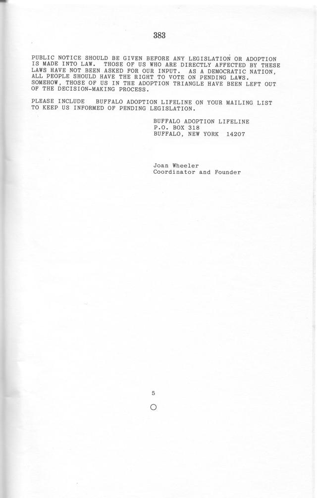 7k-USCongressionalRecord-6-24-1985