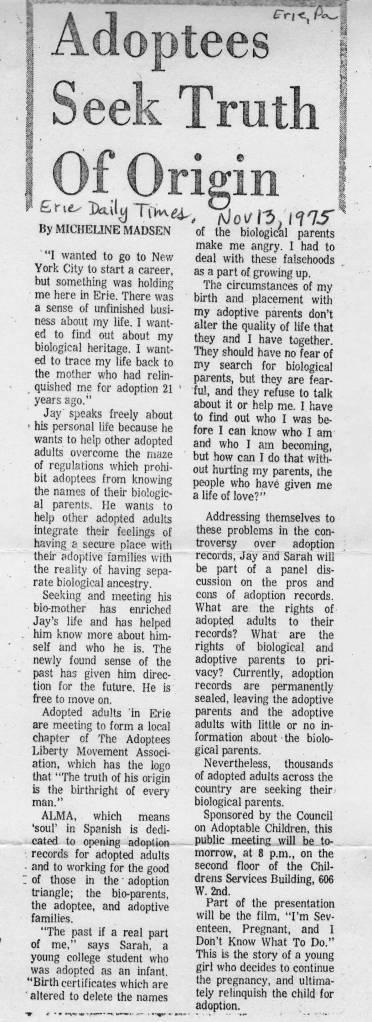 1975-11-13 ErieDailyTimes-SeekTr0001