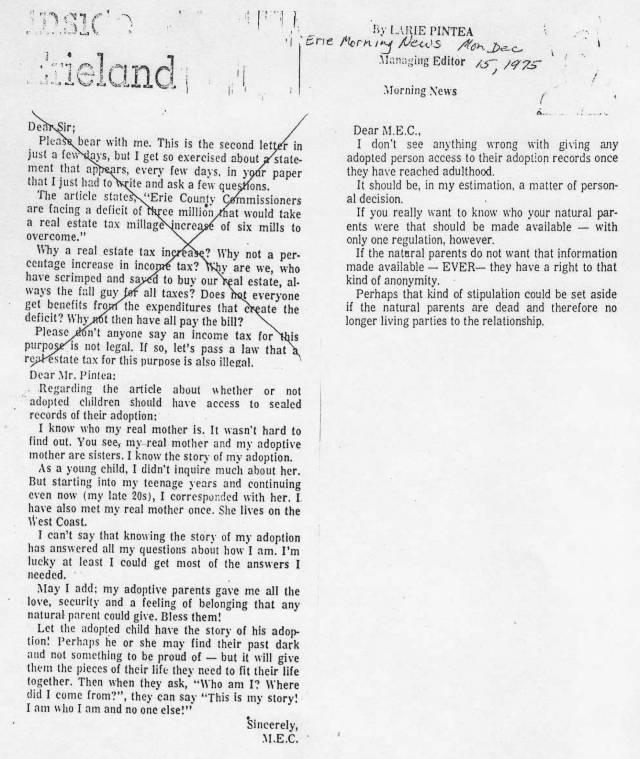 1975-12-15 ErieMornNews-anothera