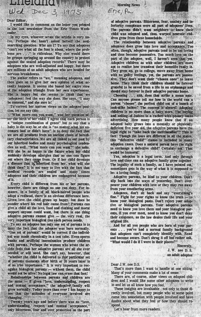 1975-12-3 ErieMornNews-adoptee0001