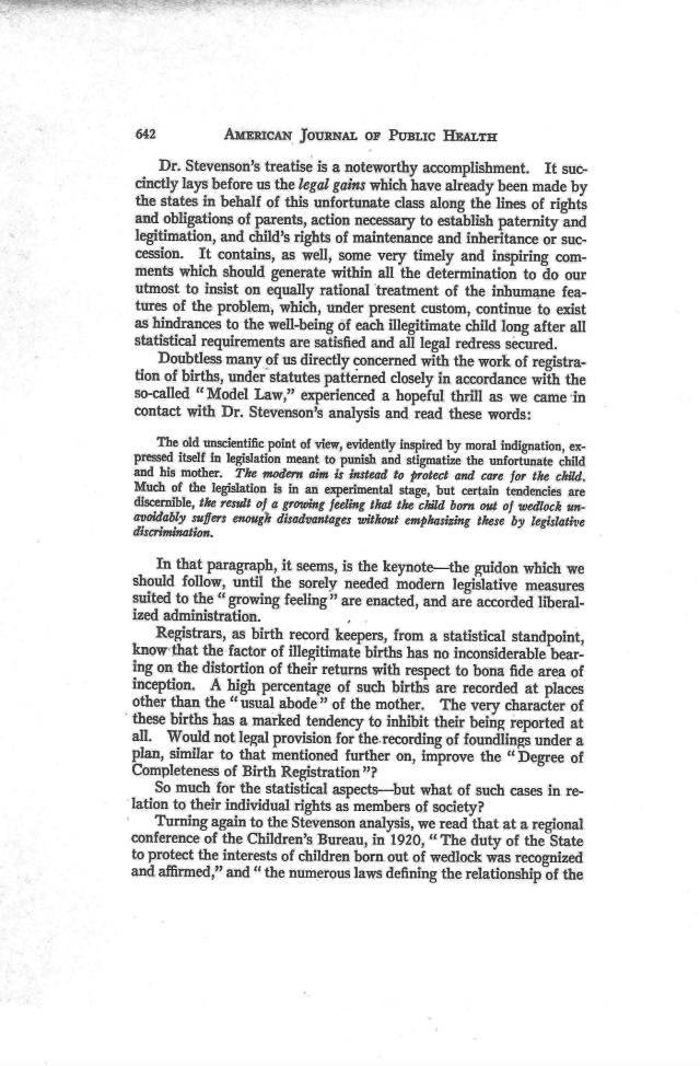 1930-10-30 BirthRecordsOfIllegi2