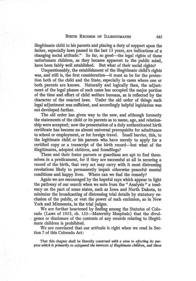 1930-10-30 BirthRecordsOfIllegi3