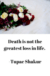 death-is-not-the-greatest-loss-in-life.png